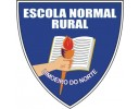 Escola NORMAL RURAL DE LIMOEIRO DO NORTE