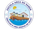 Escola ARCA DO SABER