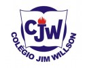 Colégio JIM WILLSON