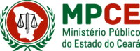 MP-CE logo.png